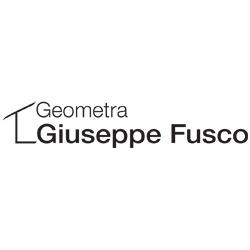 Studio Tecnico Giuseppe Fusco