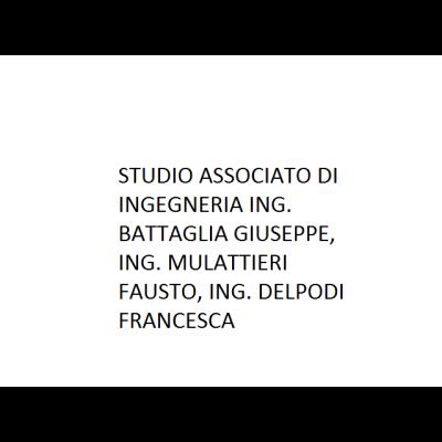 Studio Associato di Ingegneria