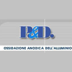 P. & D. - Ossidazione anodica Case Nuove Provinciali