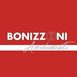 Bonizzoni Arredamenti - Arredamenti - vendita al dettaglio Pieve del Cairo