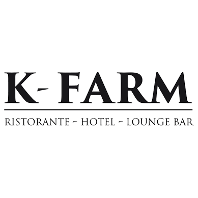 K Farm Resort - Ristoranti Malo