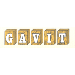 Gavit - Mobilieri e falegnami - forniture Pesaro