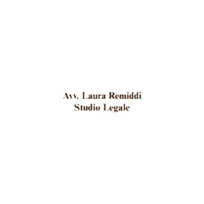 Studio Legale Remiddi Avv. Laura - Avvocati - studi Roma