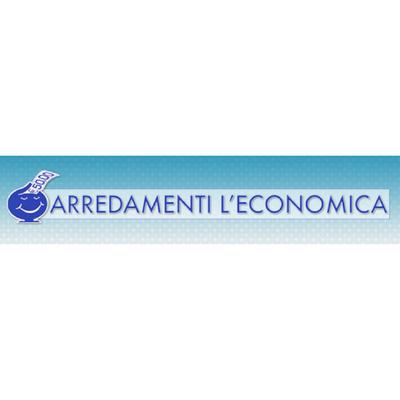 Mobilificio L'Economica - Cucine componibili Grugliasco