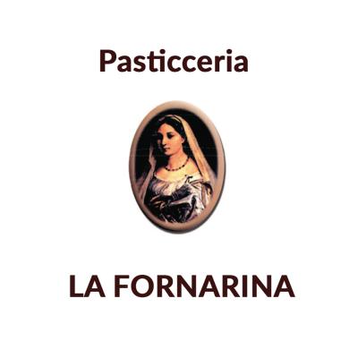 Pasticceria La Fornarina - Pasticcerie e confetterie - vendita al dettaglio Palo del Colle
