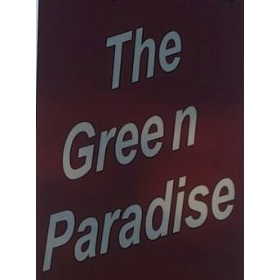 Fiori The Green Paradise