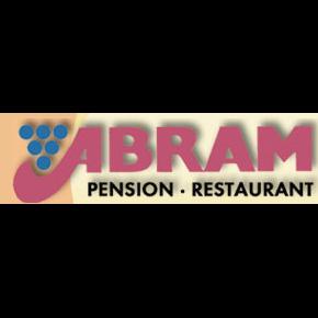 Hotel Abram - Pensione e Ristorante Tipico - Ristoranti Ora