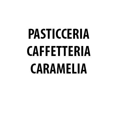 Pasticceria Caffetteria Caramelia - Pasticcerie e confetterie - vendita al dettaglio Montecchio Emilia