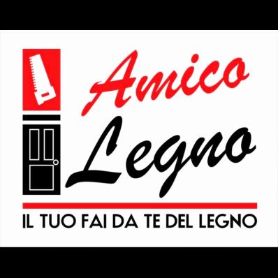Amico Legno by Costa