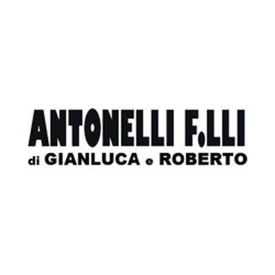 Antonelli Fratelli
