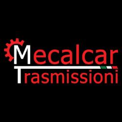Autofficina Mecal Car - Autofficine e centri assistenza San Miniato