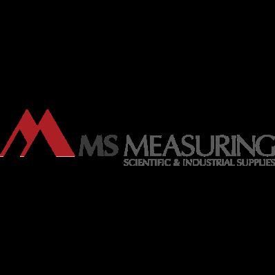Ms Measuring - Strumenti per misura, controllo e regolazione Augusta