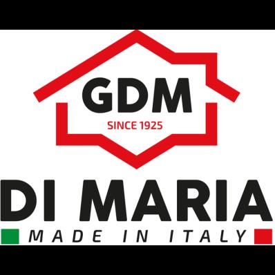 Giuseppe Di Maria Spa - Colori, vernici e smalti - produzione e ingrosso Palermo