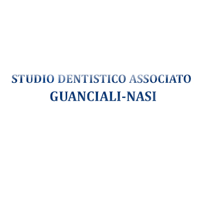 Studio Dentistico Associato Guanciali-Nasi - Dentisti medici chirurghi ed odontoiatri Saluzzo
