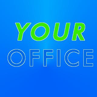 Your Office - Poste Santo Stefano di Camastra