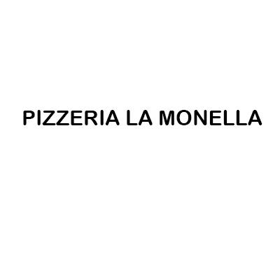 Pizzeria La Monella - Ristoranti Vedano al Lambro