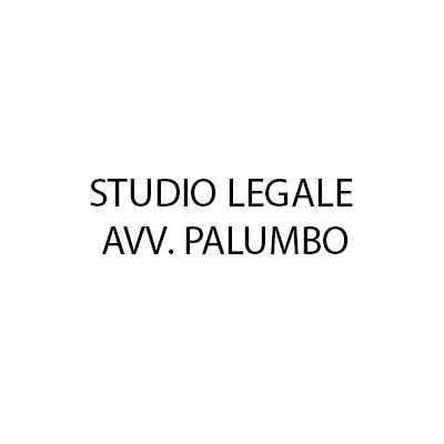 Studio Legale Avv. Palumbo - Avvocati - studi Ravenna