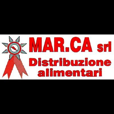 Mar.Ca Distribuzione Alimentari - Alimentari - produzione e ingrosso Genova