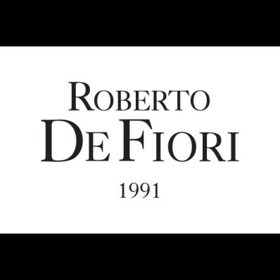 Roberto De Fiori 1991