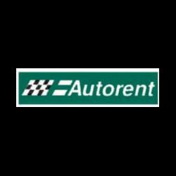 Autonoleggio Autorent Belluno - Autonoleggio Ponte Nelle Alpi