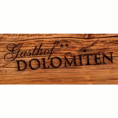 Albergo Gasthof Dolomiten - Alberghi Braies
