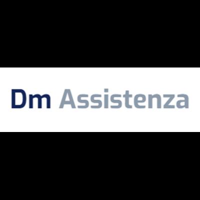 Dm Assistenza
