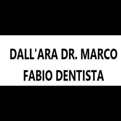 Dall'Ara Dr. Marco Fabio Dentista
