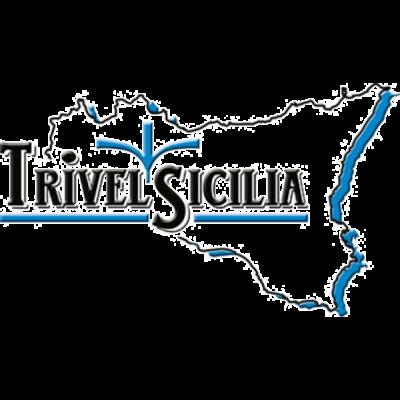 Trivel Sicilia - Castelli Domenico - Palificazioni, fondazioni e consolidamenti Mazara del Vallo