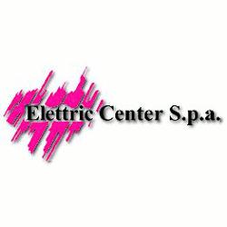 Elettric Center - Elettricita' materiali - ingrosso Saint-Christophe