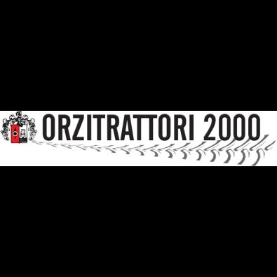 Orzi Trattori 2000 Rodella - Macchine agricole - commercio e riparazione Orzinuovi