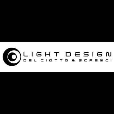 Light Design Del Ciotto e Screnci - Lampadari - vendita al dettaglio Torino