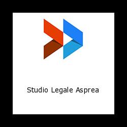 Studio Legale Asprea - Avvocati - studi Carpi
