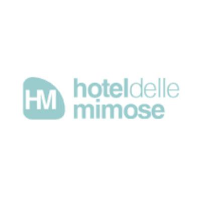 Hotel delle Mimose - Alberghi Lido di Jesolo