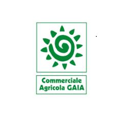 Commerciale Agricola Gaia - Agricoltura - attrezzi, prodotti e forniture San Martino in Strada