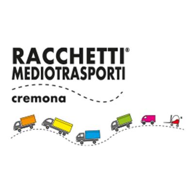 Racchetti Mediotrasporti - Trasporti Cremona