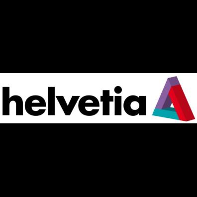 Helvetia Assicurazioni - Broass Sas di Bruzzo Lucia e Roncallo C. - Assicurazioni Campomorone