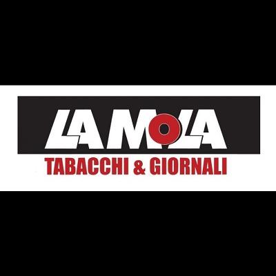 Noleggio Biciclette La Mola - Tabacchi - Tabaccherie Varazze
