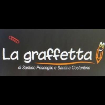 Cartoleria La Graffetta