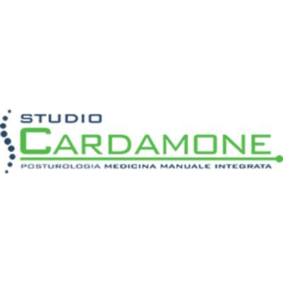 Studio Posturale Riabilitativo Dr. Mariano Cardamone