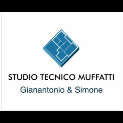 Muffatti Geom. Gianantonio e Simone