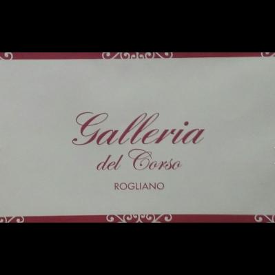Galleria Accessori