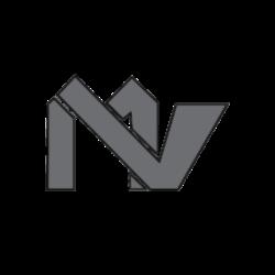 Vivaldi Metalmeccanica - Carpenterie metalliche Arma di Taggia