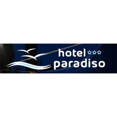 Hotel Paradiso - Alberghi Grottammare