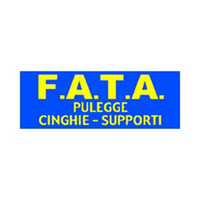 F.A.T.A. - Cuscinetti volventi - commercio Aosta