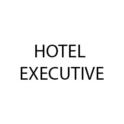 Hotel Executive - Alberghi San Paolo d'Argon