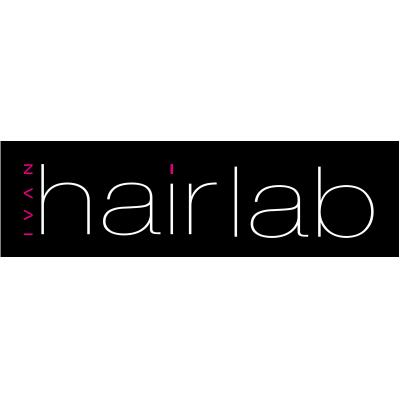 Hairlab Ivan