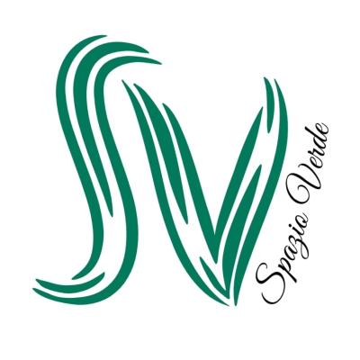 Spazio Verde - Giardinaggio - servizio Busto Arsizio