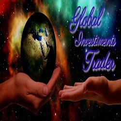 Global Investiments Trader - Investimenti - commissionarie in borsa Milano