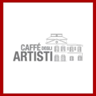 Caffè Degli Artisti - Ristoranti Sesto San Giovanni