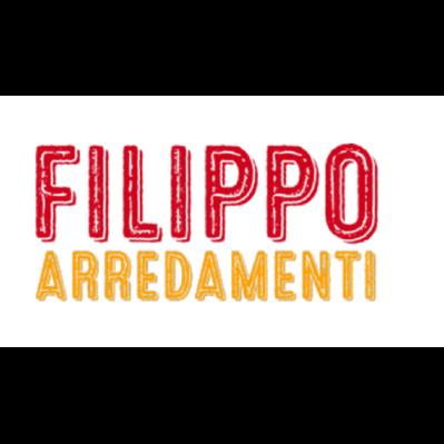 Filippo Arredamenti - Arredamenti - vendita al dettaglio Settimo